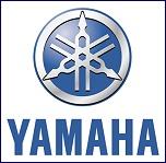 yamaha_logo_1002