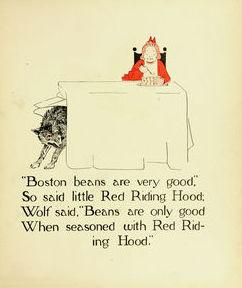 bostonbeansredridinghood2