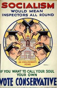 Socialism_Inspectors