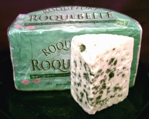 RoquefortWikimedia