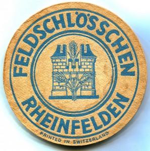 SwissBeerCoasterFlickr