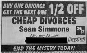 DivorceHalfOff