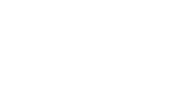 Cato Institute Logo