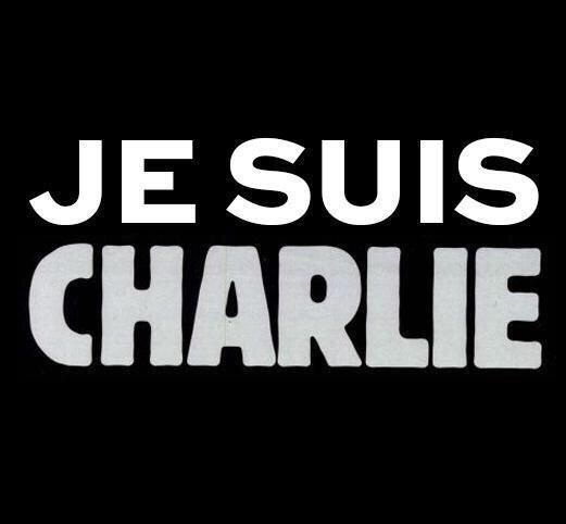 JeSuisCharlie2