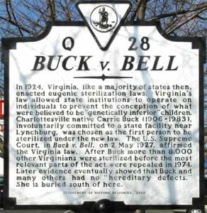 BuckvBellMarker