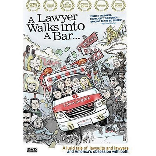 LawyerWalksInto.jpg