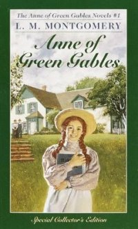 anne-of-green-gables-cover1