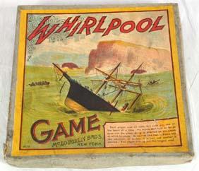 whirlpoolgame