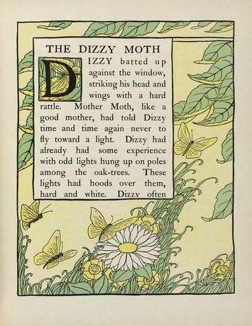 dizzymoth2