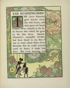 humming-bird2