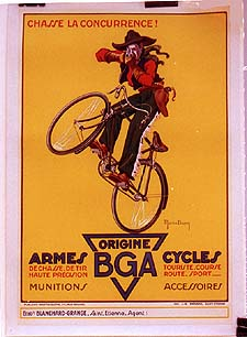 bicycleposter2