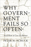 why-government-fails-so-often