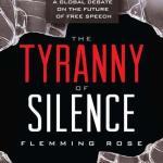 TyrannyOfSilence
