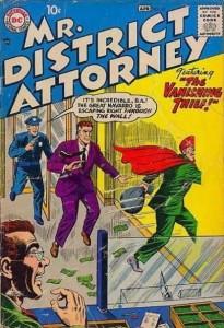 mr-district-attorney